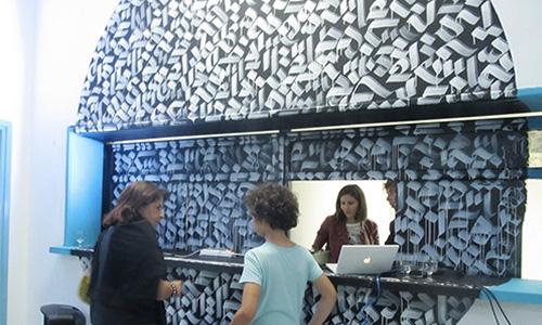 32-Bis-galerie-art-street-art-tunisie-art-contemporain-créateurs-tunisiens.jpg