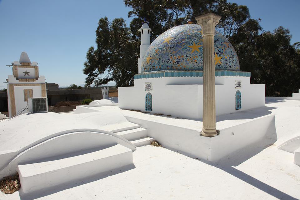 beit el houta-maison d'hôte-design-tunisie-designer-tunisien-architecture-architect-deco-decoration