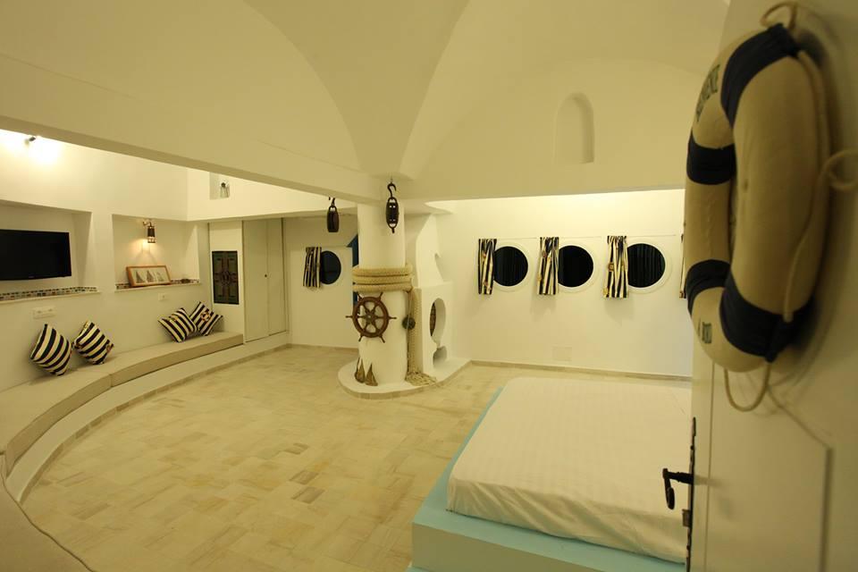 beit el houta-hotel-de-charme-design-tunisie-designer-tunisien-architecture-architect-deco-decoration