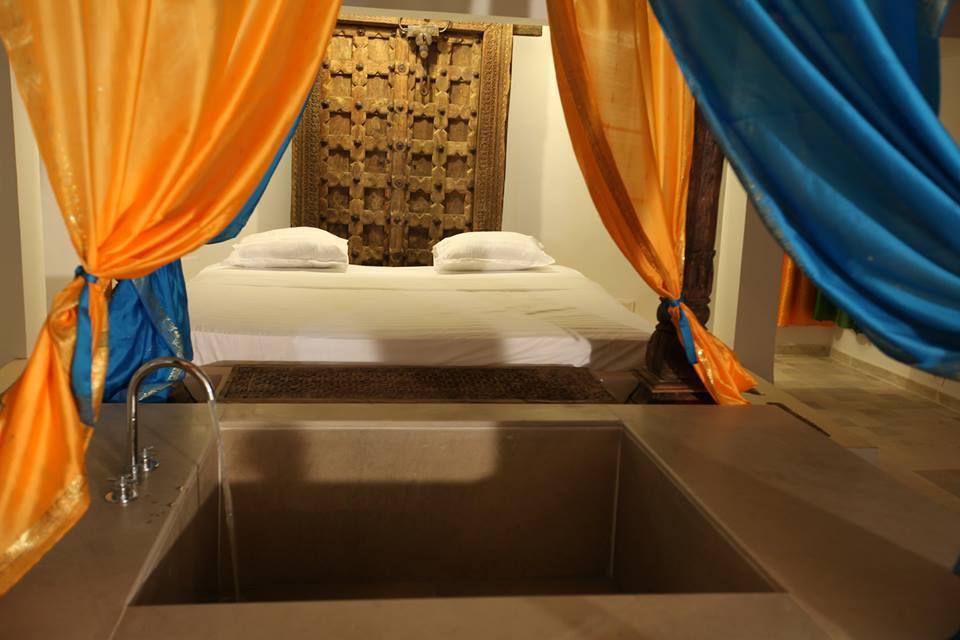 hotel-de-charme-design-tunisie-designer-tunisien-architecture-architect-deco-decoration