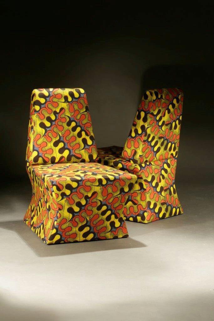 designer-africain-paris-design-week