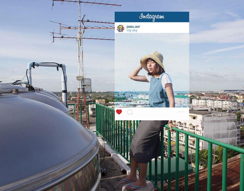 instagram-photographe-art1