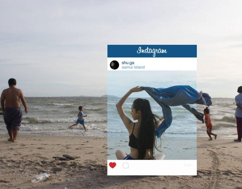 instagram-photographe-art2