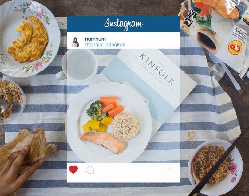 instagram-photographe-conception