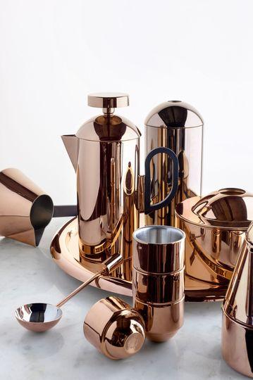 maison-objet2015-art-de-la-table-design-produit-décoration-intérieur