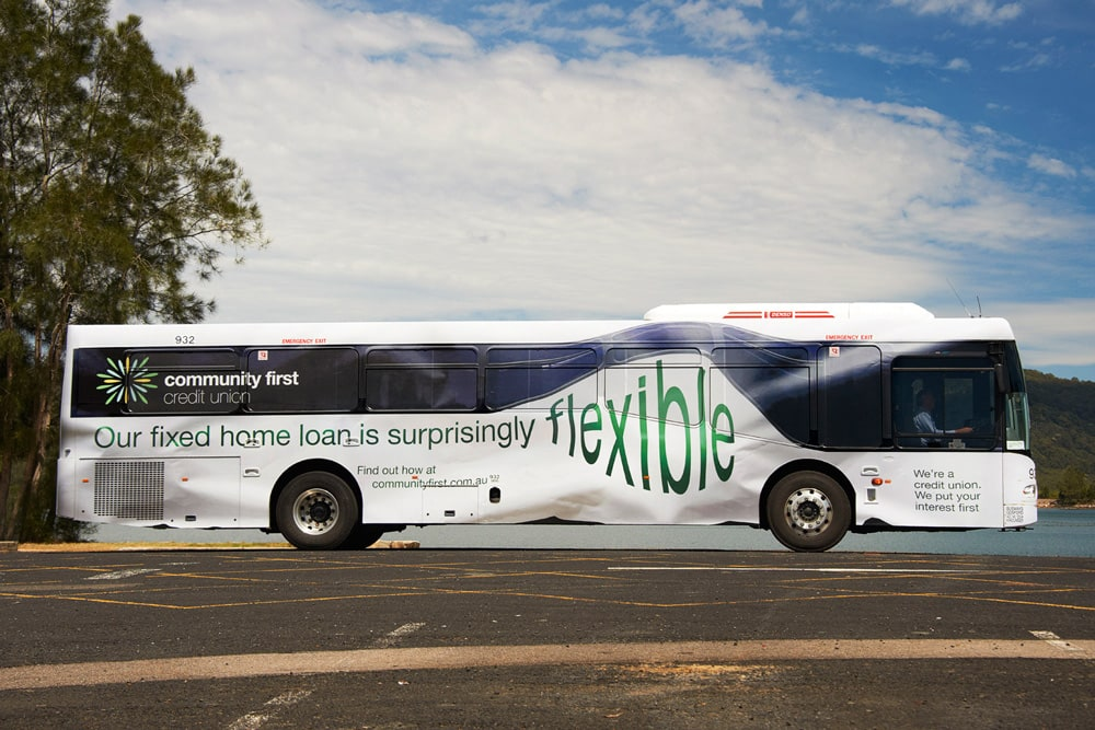 creative-bus-ads-hellodesigner