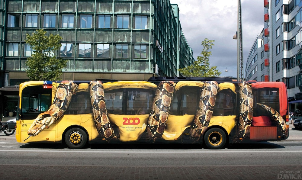 creative-bus-outdoor-ads-hellodesigner