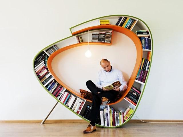 Bookworm-bibliotheque-Helloo-designers