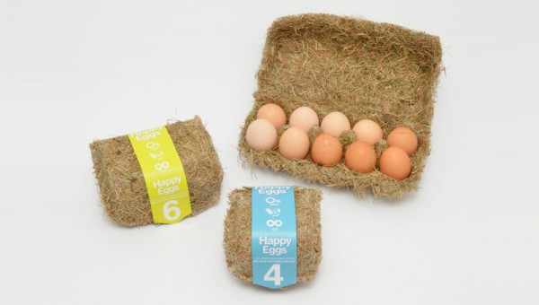 happy-eggs-design-packaging-ecologique-oeufs-Maja Szczypek