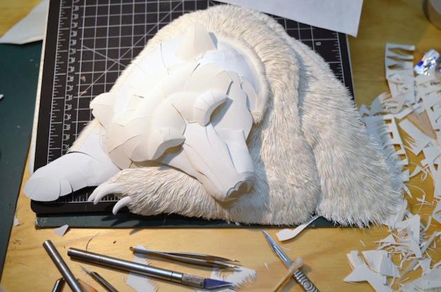 3D-Paper-Sculpture2