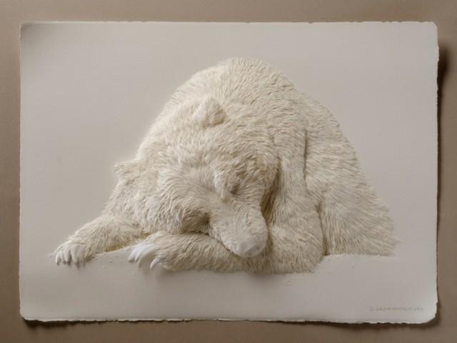 3D-Paper-Sculptures5