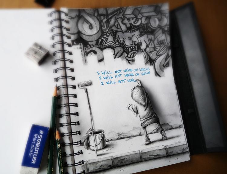 PEZ_helloo-designer