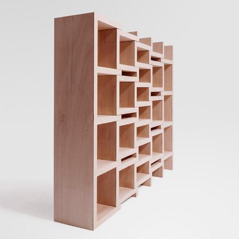 Reinier-de-Jong_bibliothèque