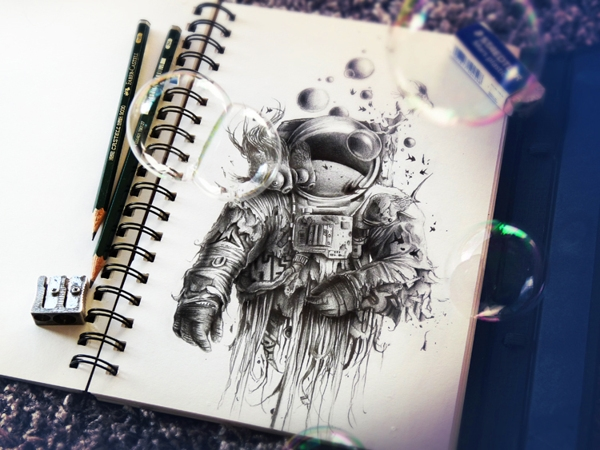 illustrations-Pez-6