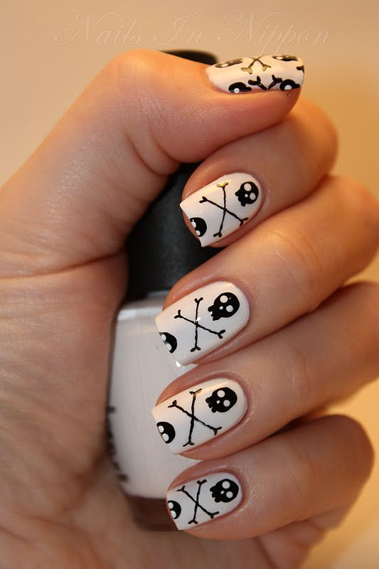 nail-art-design-ongles