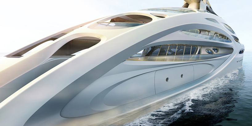 superyachts-by-zaha-hadid-04