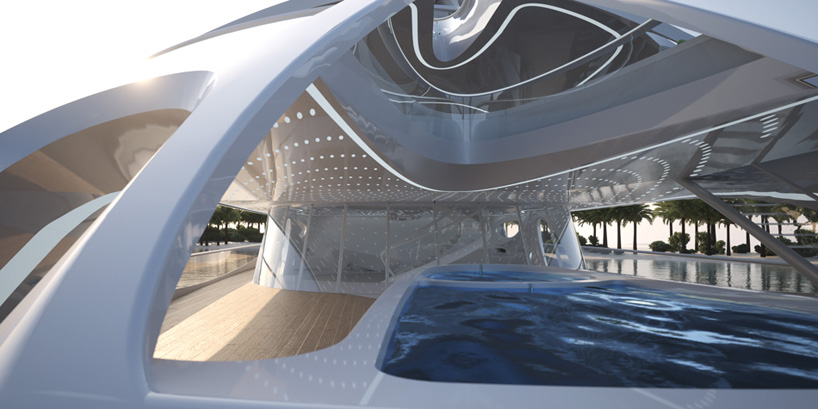 superyachts-by-zaha-hadid-05