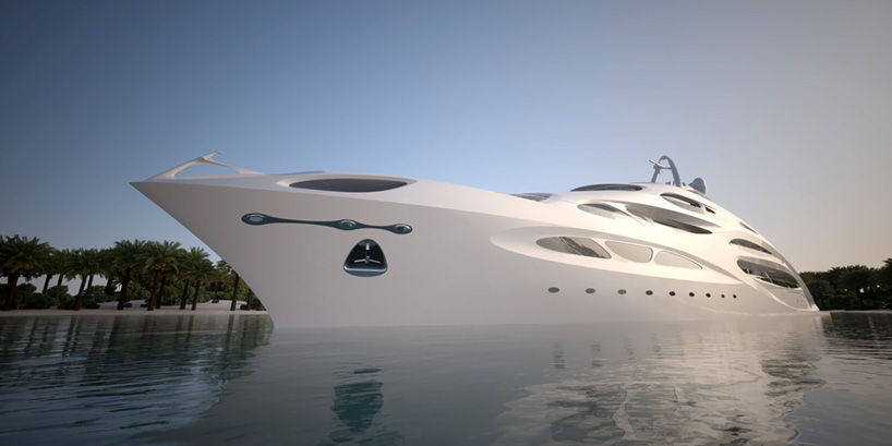 superyachts-by-zaha-hadid-06