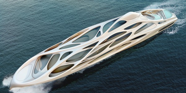 superyachts-by-zaha-hadid