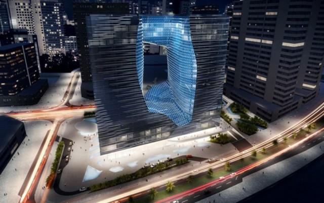Architect_Building_Zaha-Hadid_architecture