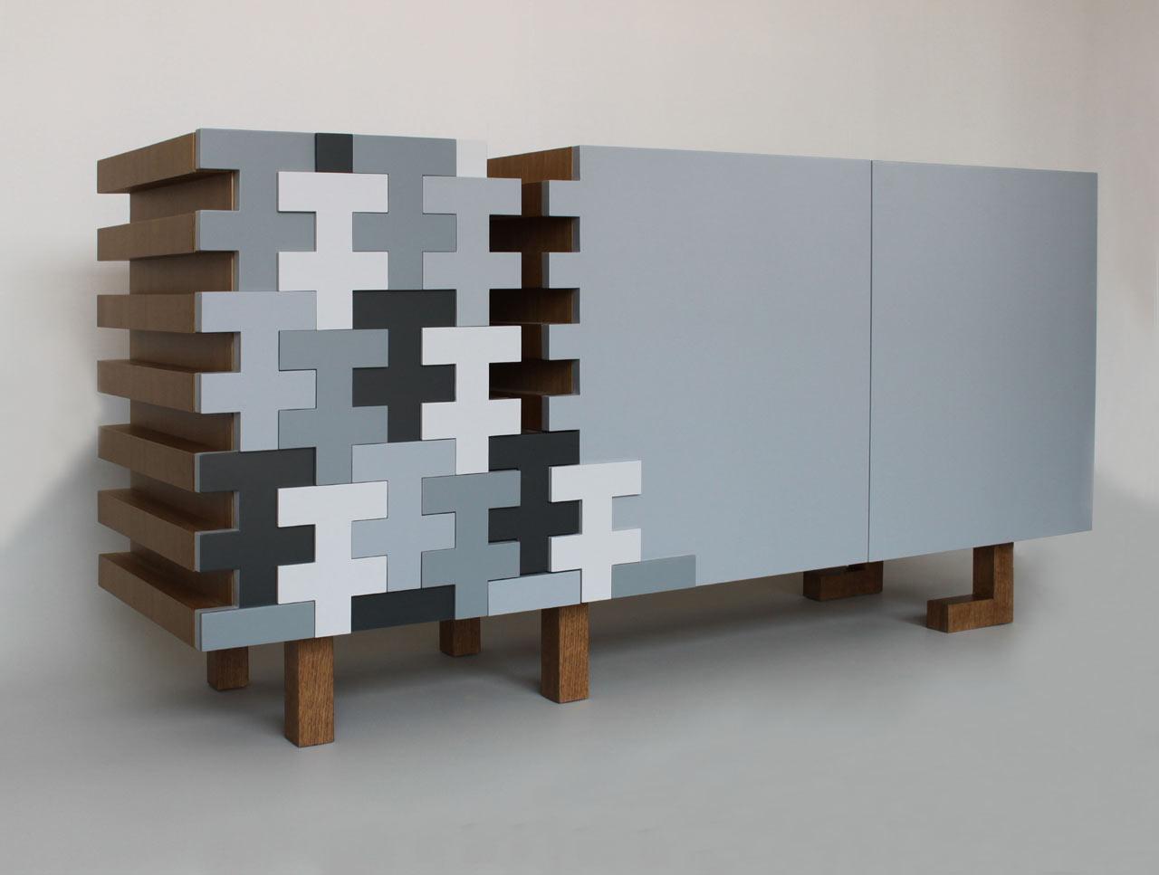 Taree_E1+E4_design-Terezie-Simonova-1