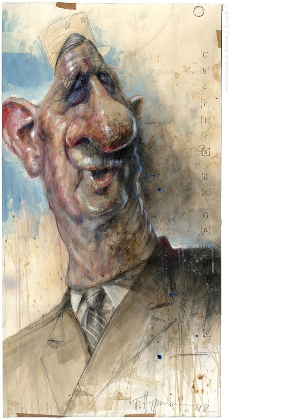 Charles-De-Gaulle-Helloodesigner