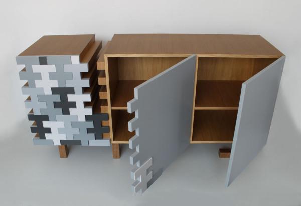 helloodesigner-buffet-design