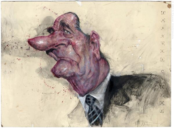 Jacques-Chirac-Helloodesigner