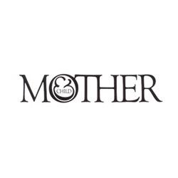 logo-mother-helloodesigner