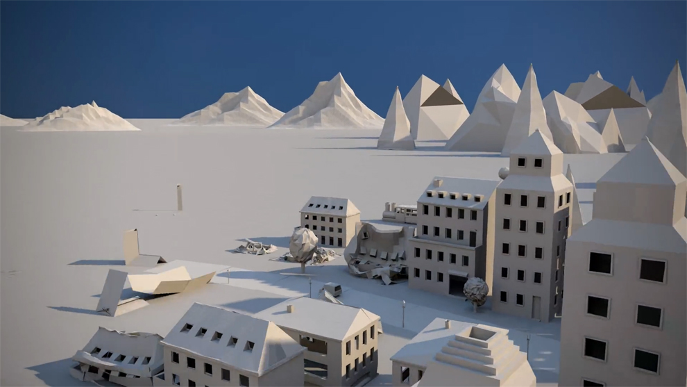 paper-city-design-helloo-designer
