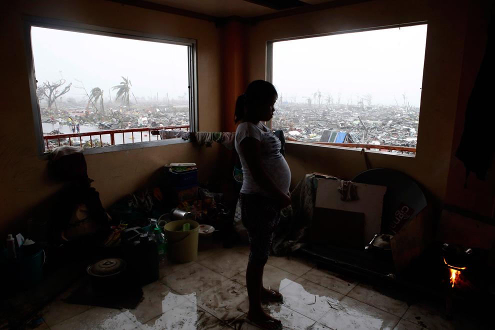 Erik De Castro/Reuters
