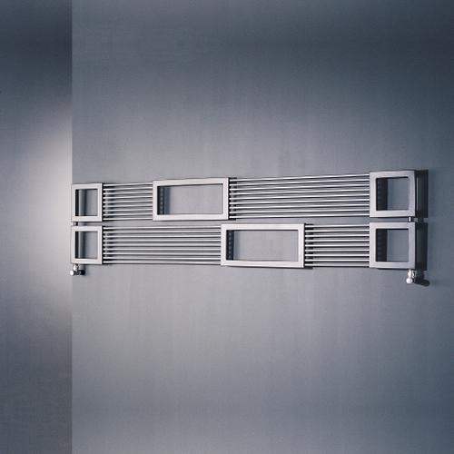 radiateur-design-helloodesigner