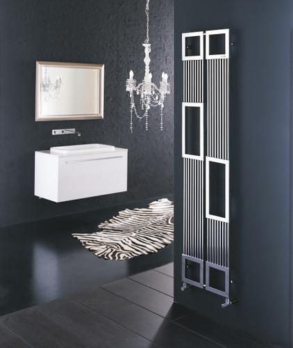 radiateur-design-helloodesigner2