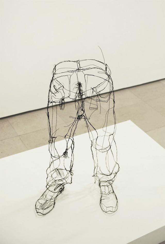 sculpture-de-fil1