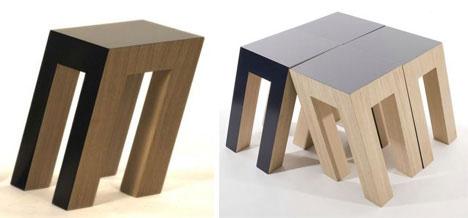 tabouret-design5