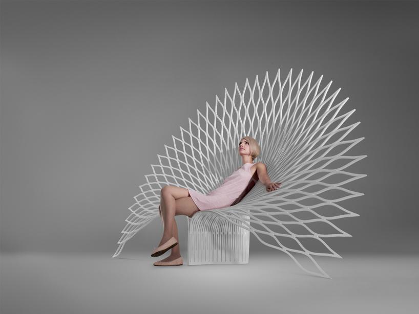 chaise-paon-design