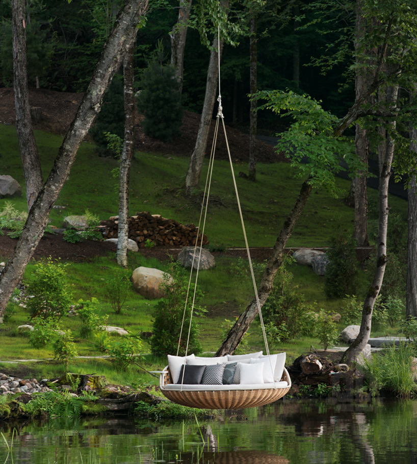 dedon-swingrest-hellodesigner