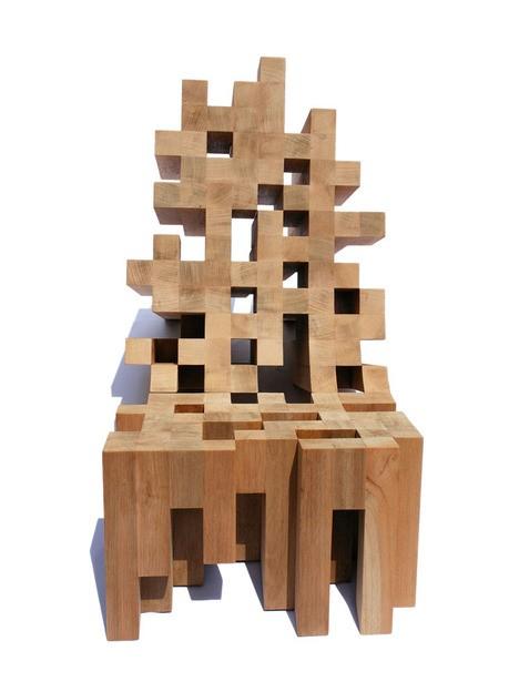 Butake-Chair-Raul-Tellez-Herrera-chaise-pouf-design