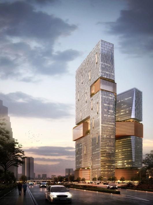 architecture-design1