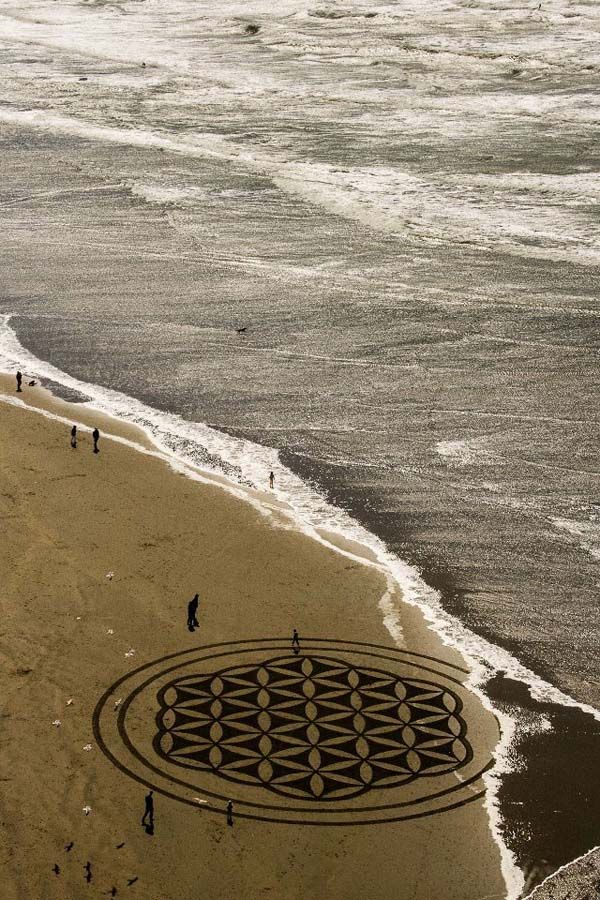 beach-art-helloodesigner