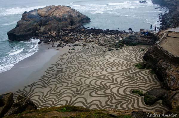 beach-art-helloodesigner