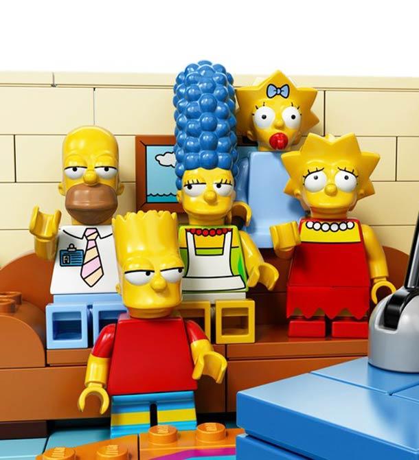 lego-simpson-helloodesigner
