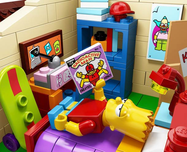 lego-simpson-helloodesigner1