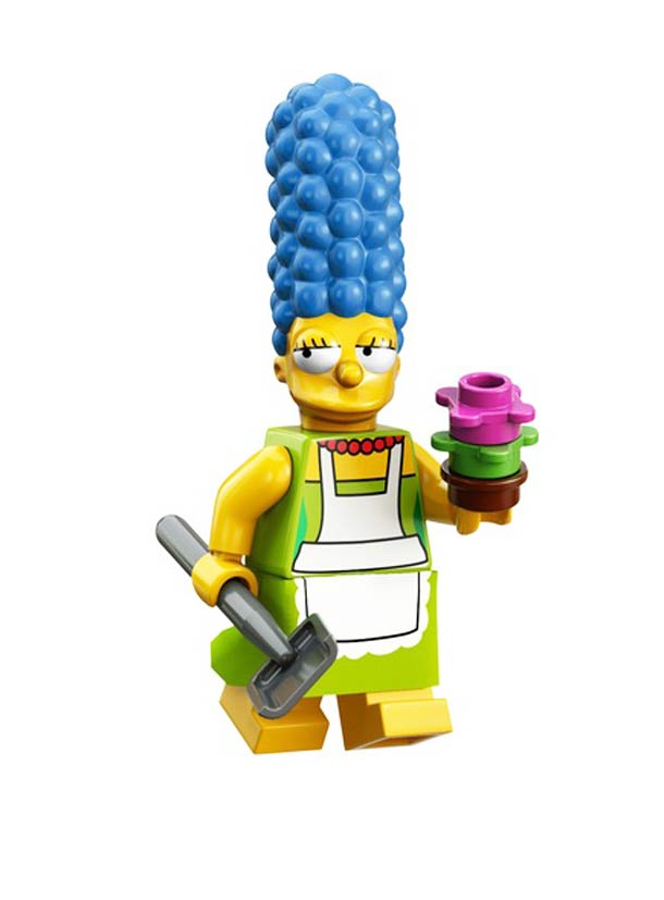 lego-simpson-helloodesigner11