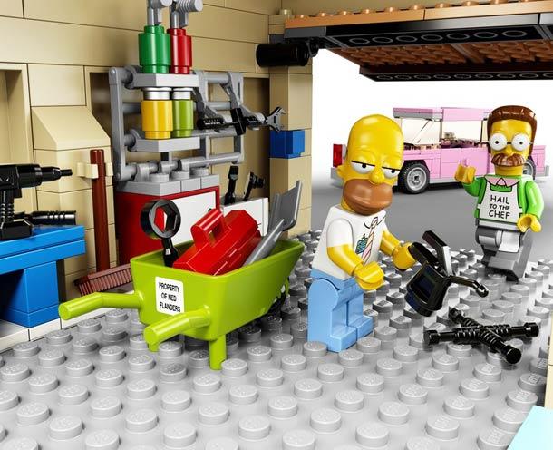 lego-simpson-helloodesigner2