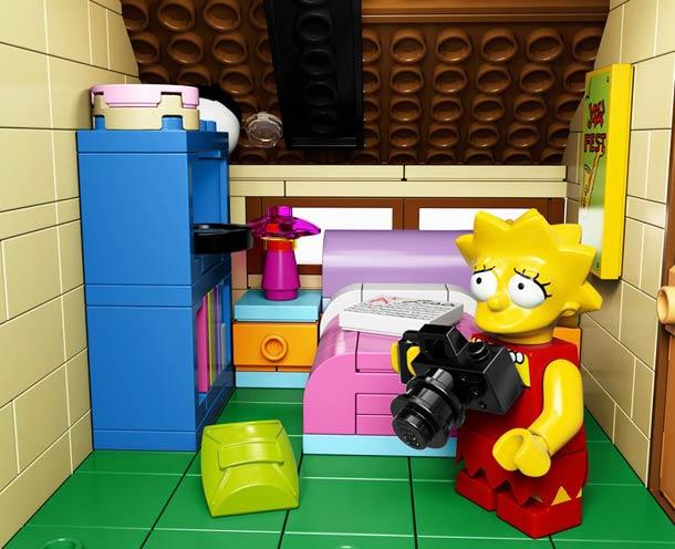 lego-simpson-helloodesigner3