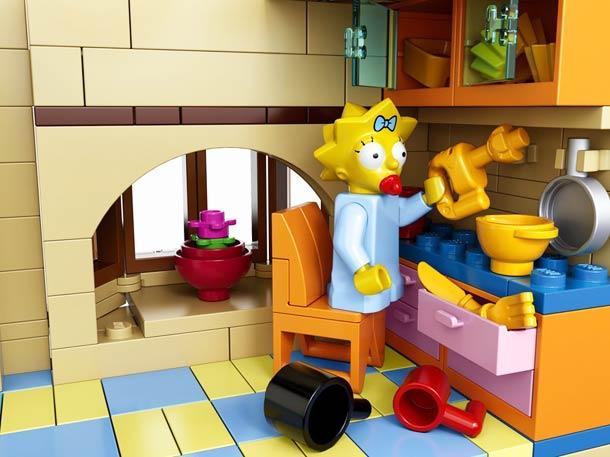 lego-simpson-helloodesigner4