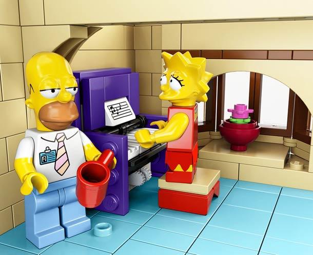 lego-simpson-helloodesigner5