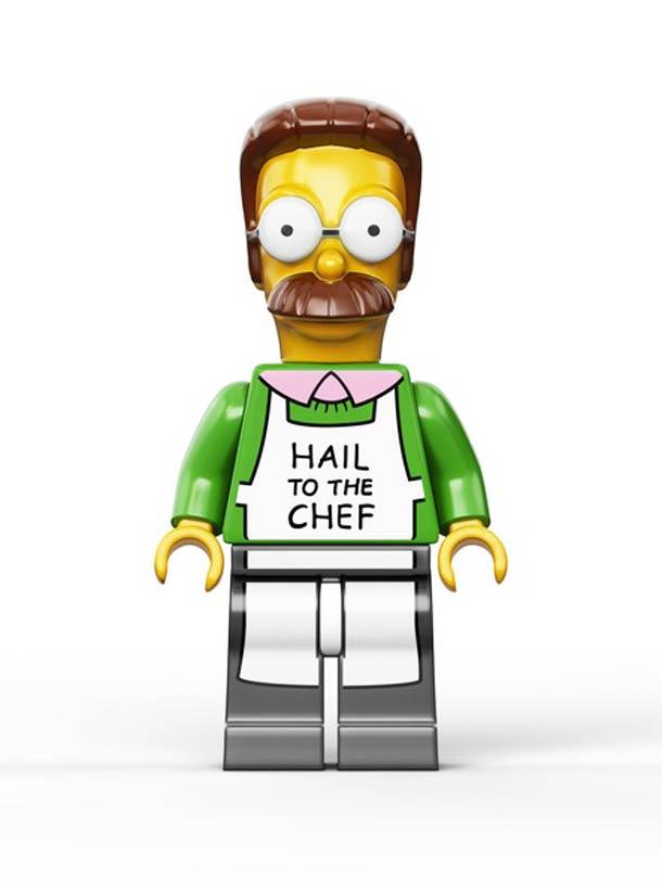 lego-simpson-helloodesigner7