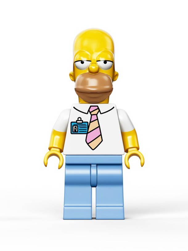 lego-simpson-helloodesigner8